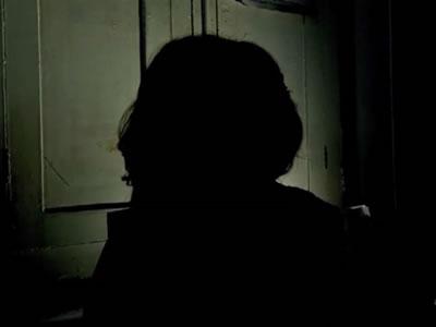Ceará tem média diária de 40 pedidos de medida protetiva para mulheres
