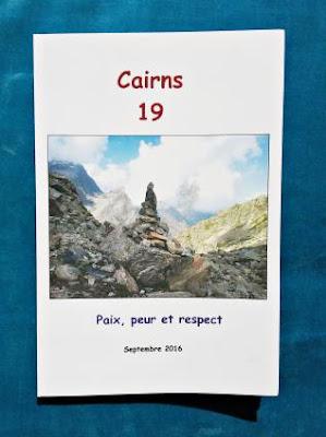 Cairns 19