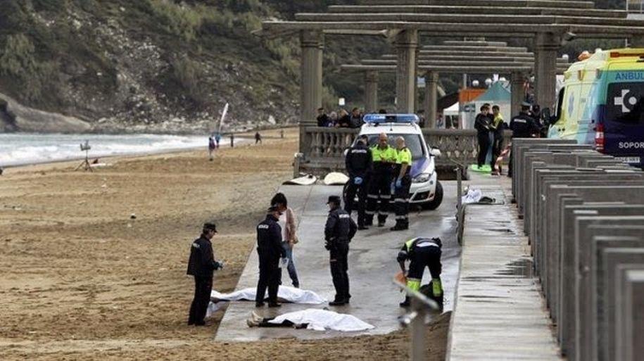 dos surfistas muertos en zarautz.JPG