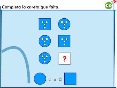http://www.primerodecarlos.com/TERCERO_PRIMARIA/mayo/Unidad12/matematicas/actividades/razonamiento3/visor.swf