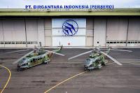 PT Dirgantara Indonesia (Persero), lowongan kerja PT Dirgantara Indonesia (Persero), karir  PT Dirgantara Indonesia (Persero), lowongan kerja 2018
