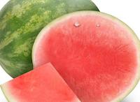 الأوكسينات وتكوين ثمار بدون بذور