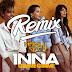 INNA - Gimme Gimme (Manu GM Remix)