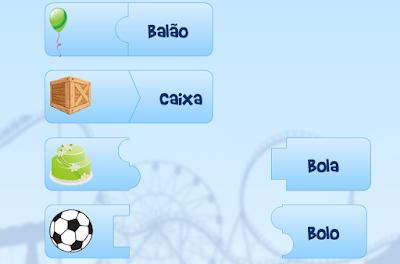 http://www.noas.com.br/ensino-fundamental-1/lingua-portuguesa/identificando-palavras/