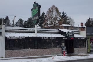 Pho Restaurants Sherman Tx
