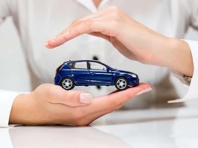 Ini 5 Alasan Anda Harus Punya Asuransi Kendaraan