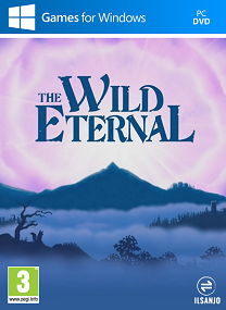 the-wild-eternal-pc-cover-www.ovagames.com