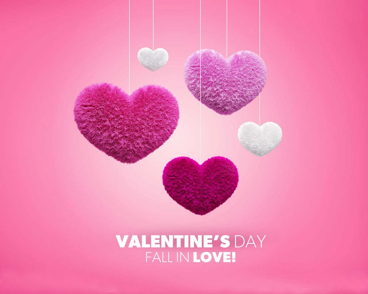 valentine-day-i-love-you