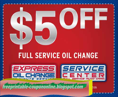 Learning express coupon printable 2018