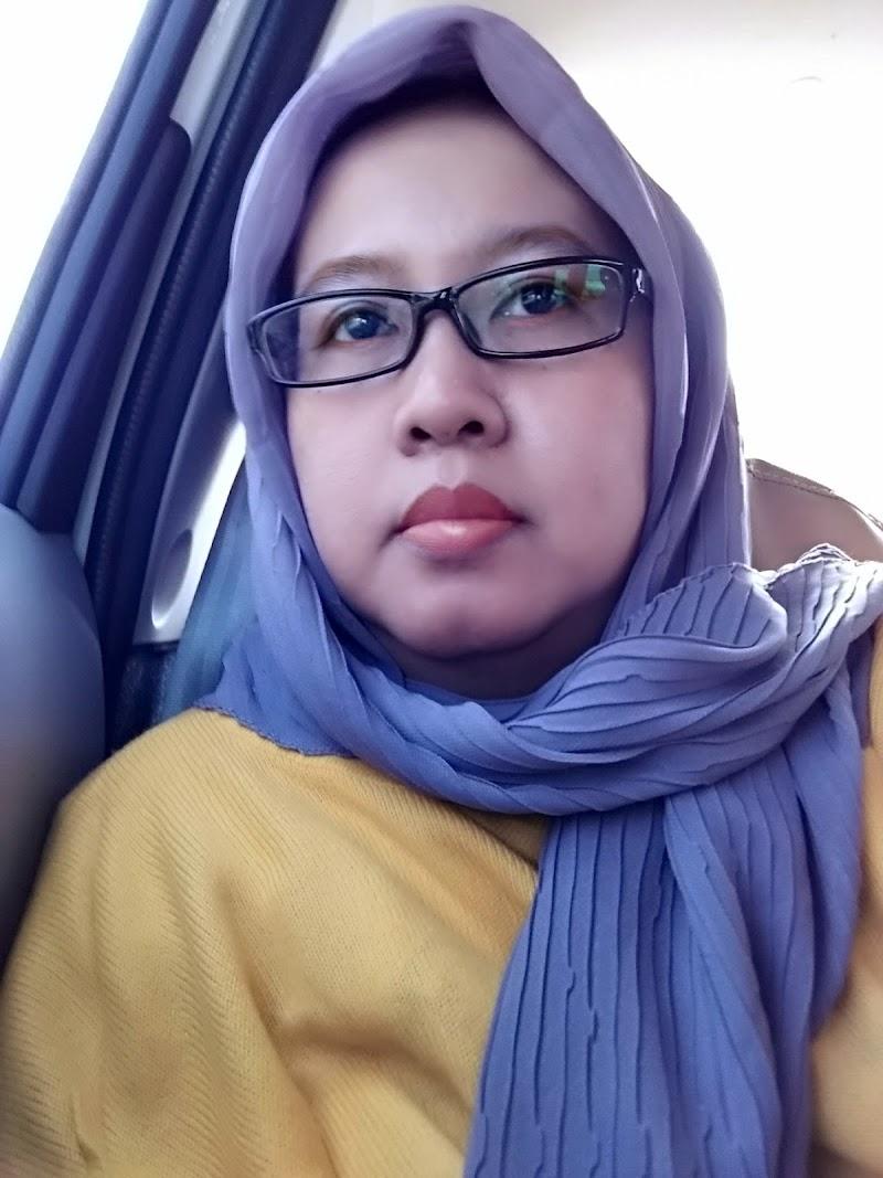 Nostalgia Jawilin Blogger Menjadi Ajang Silahturahmi