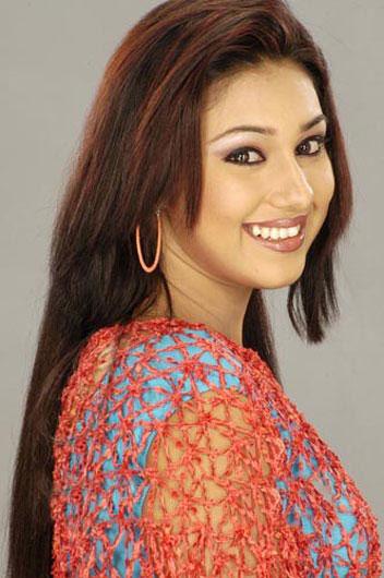 Bangladeshi Hot And Sexy Models Actress And School Girls -1153