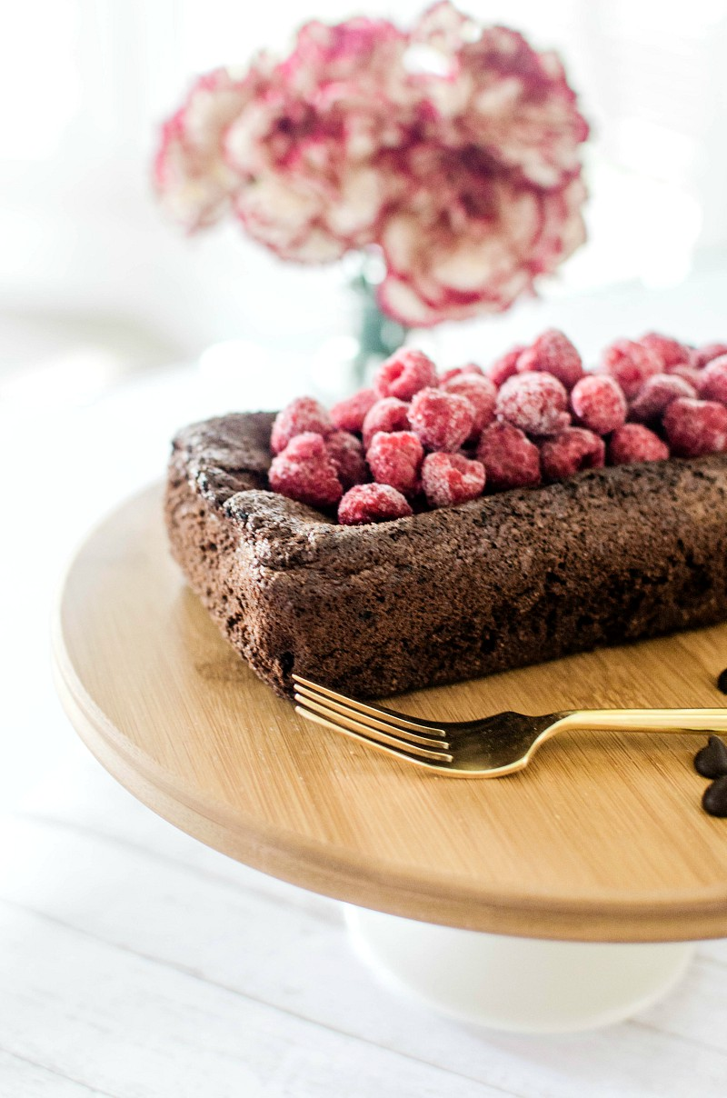 dark-raspberry-gluten-free-chocolate-quick-bread