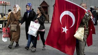 Η ακτινογραφία του πολιτικού σκηνικού στην Τουρκία στον δρόμο προς τις κάλπες