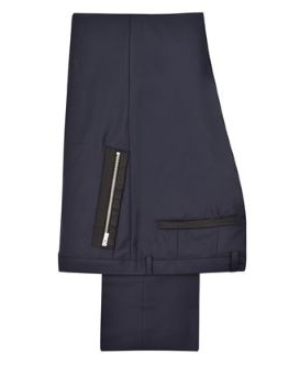 http://www.flannels.com/hugo-by-hugo-boss-zip-pocket-detail-trousers--514613?colcode=51461322&awc=3805_1415367372_fb2780467058c94298df5a6aa48fb161
