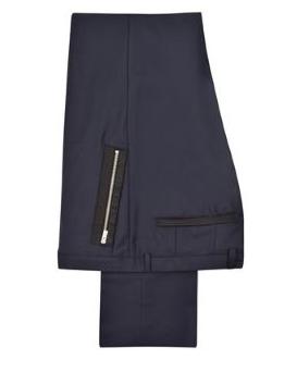 http://www.flannels.com/hugo-by-hugo-boss-zip-pocket-detail-trousers--514613?colcode=51461322&awc=3805_1415367372_fb2780467058c94298df5a6aa48fb161