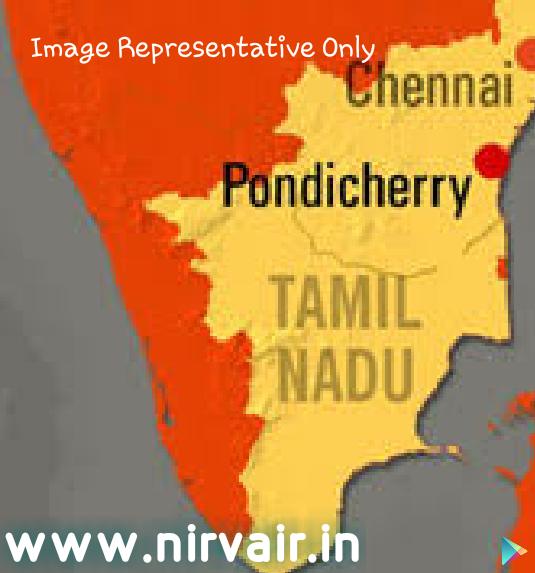 India HIV Testing: Thozhan, Puducherry (Pondicherry) support
