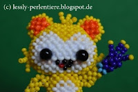 http://lessly-perlentiere.blogspot.com/2016/08/olympia-2016-rio-big-head-maskottchen.html