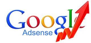 Ma'anar Google Adsense, yanda ake amfani dashi da yanda ake samun kudi dashi bisa rubutun ra'ayin kai a yanar gizo.