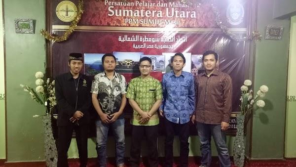 Safari Nusantara Jilid Tiga Menuai Banyak Kritik, Saran, dan Harapan