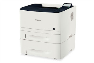 Download Canon imageRUNNER LBP3480 Driver Windows, Download Canon imageRUNNER LBP3480 Driver Mac