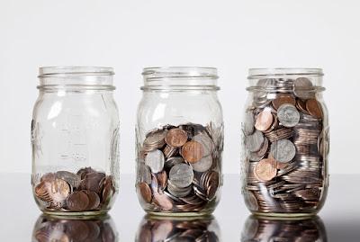 """افضل النصائح السريعة لتوفير المال للجميع """" معلومة"""