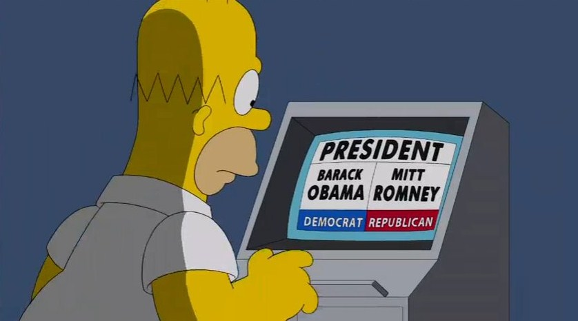 6bob.net Roblox Jimmyfungus Com Decision 2012 Wake Me Up When November Ends Also I Give Mitt Romney Advice On How To Reboot His Campaign