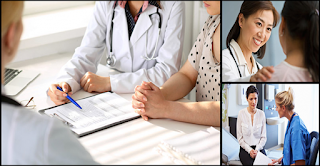 20 Questions To Ask Your Doctor In Case Of Cancer Diagnosis
