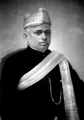 A.R._Raja_Raja_Varma