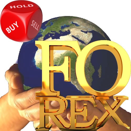 What's the Best Time to Trade Forex for Better Results?