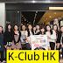 K-Club HK|韓國主題 Facebook 版主群組