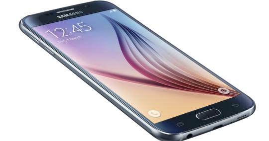 Samsung Galaxy S6 Troubleshooting