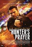 Săn Lùng Sát Thủ - Hunter's Prayer