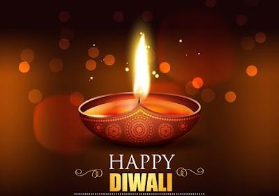 Happy Diwali Whatsapp Images