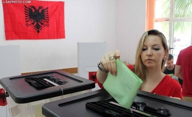 Αλβανικές εκλογές: Κρίσιμα διλήμματα για την Ελληνική Μειονότητα και την Αθήνα