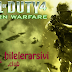 CALL OF DUTY 4 MODERN WARFARE 1 CD KEY SERIAL