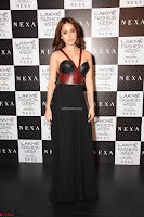 Lakme Fashion Week 2018   Nushrat Bharucha e2em8t ~  Exclusive 031.jpg