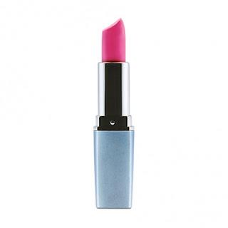 Warna Lipstik Wardah untuk Bibir Hitam dan Kulit Sawo Matang