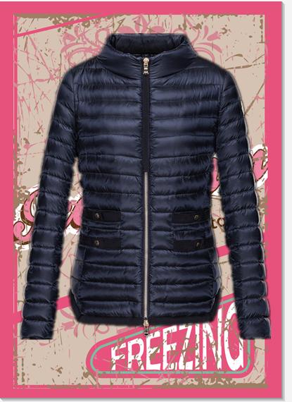 ea5cfca338 moncler kabát férfi moncler outlet