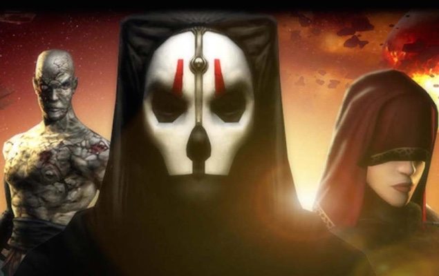 Star Wars Battlefront 2, The Elder Scrolls III: Morrowind, and Other Original Xbox Games Are Coming to Xbox One