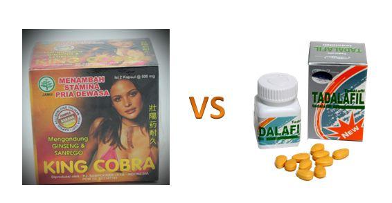 jamu kuat vs obat kuat mana yang lebih baik dolandolan net