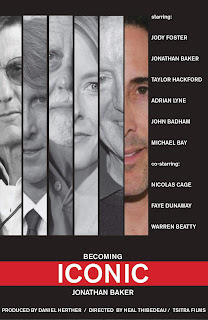 http://www.randommedia.com/films/becoming-iconic-jonathan-baker-available-124/