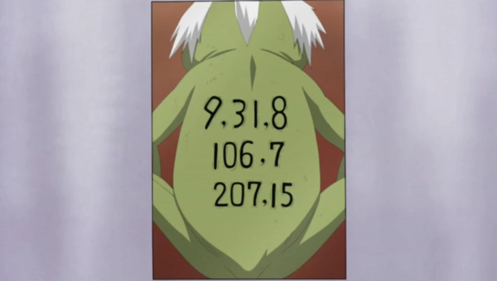 Naruto Shippuden Episódio 154, Assistir Naruto Shippuden Episódio 154, Assistir Naruto Shippuden Todos os Episódios Legendado, Naruto Shippuden episódio 154,HD