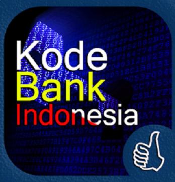 Manfaat Dan Beberapa Kode Bank Indonesia