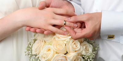 Larangan Menikahi Orang yang Jelek
