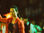 Ash Is Purest White Hollywood Dubbed Full Movie Download Free