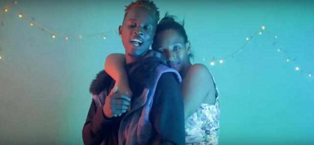 Download Video | Desmond – Tunakesha