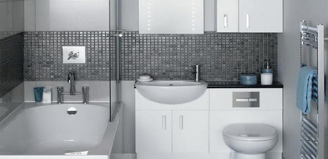 Banheiro-com-banheira-de-embutir-1