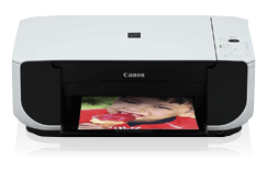 Canon Pixma MP210 Driver Download and Review