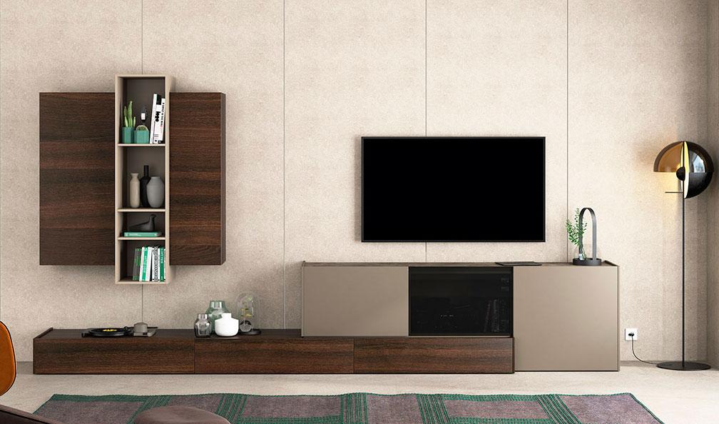 Muebles verge vive colecci n on plus op10 - Vive muebles ...