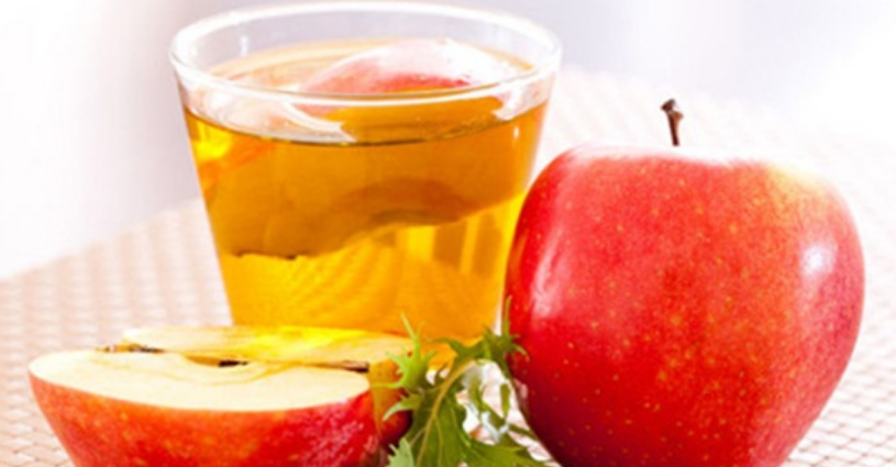 Berbagai Macam Manfaat, Khasiat dan Fungsi Cuka Apel Tahesta